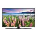 ТелевизорыSamsung UE43J5600