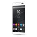 Мобильные телефоныSony Xperia C5 Ultra