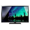 ТелевизорыSencor SLE 3212M4