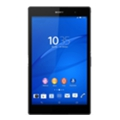 Планшеты Sony Xperia Tablet Z3 Compact