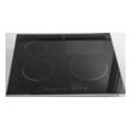 Кухонные плиты и варочные поверхностиSolgaz GPC-4
