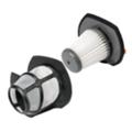 Аксессуары для пылесосовElectrolux EF142