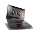 НоутбукиLenovo IdeaPad Y70-70T (80DU004KUS)