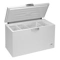 ХолодильникиBEKO HSA 29520