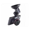 ВидеорегистраторыFalcon HD55-LCD