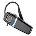 Телефонные гарнитурыPlantronics Gamecom P90