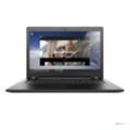 НоутбукиLenovo IdeaPad 300-17 (80QH003JUA)