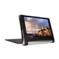 """Чехлы и защитные пленки для планшетовAirOn Premium для Lenovo Yoga Tablet 2 8"""""""