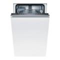Посудомоечные машиныBosch SPV 50E70