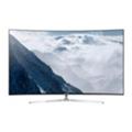 ТелевизорыSamsung UE55KS9000U