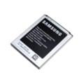 Аккумуляторы для мобильных телефоновSamsung EB425365LU (1700 mAh)