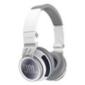 Телефонные гарнитурыJBL Synchros S400BT (White)