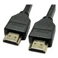 Кабели HDMI, DVI, VGAAtcom HDMI-HDMI v1.4 180-180 20m (14951)