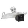 Камеры заднего видаRoad Rover MS-8255