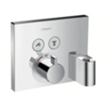 Hansgrohe ShowerSelect 15765000
