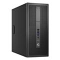 Настольные компьютерыHP EliteDesk 800 G2 TWR (V1F43ES)