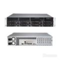 СерверыSupermicro SYS-6028R-TR