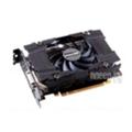 ВидеокартыInno3D GeForce GTX 1060 3 GB Compact (N1060-2DDN-L5GN)