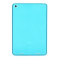 Xiaomi Protective Case for Mi Pad 2 Blue (1154800066)