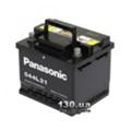 Panasonic 6СТ-44 АзЕ (N-544L21L)