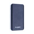 Портативные зарядные устройстваAuzer Power Bank 5000mAh (AP-5000) Black