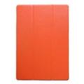 Чехлы и защитные пленки для планшетовGrand-X Чехол для Lenovo Tab 2 A10-70 Orange (LTC-LT2A1070O)