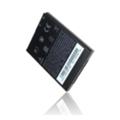 Аккумуляторы для мобильных телефоновHTC BA S890 (1800 mAh)