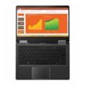 НоутбукиLenovo Yoga 710-14 IKB (80V4006PRA) Silver
