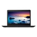 НоутбукиLenovo ThinkPad E470 (20H1S00500)