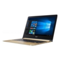 Ноутбуки Acer Swift 7 SF713-51-M2LH (NX.GK6EU.002)