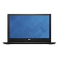 Ноутбуки Dell Inspiron 3567 (I355610DDL-60G) Grey