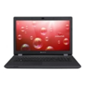 НоутбукиPackard Bell EasyNote ENLG81BA-P979 (NX.C44EU.015)