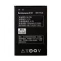 Аккумуляторы для мобильных телефоновLenovo BL236 (1500 mAh)