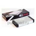 АвтоусилителиFLI FL800.4