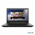 Lenovo IdeaPad 310-15 (80SM020XRA)