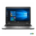 HP ProBook 650 G3 (Z2W58EA)