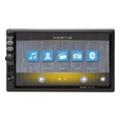 Автомагнитолы и DVDSWAT CHR-4220