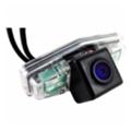 Камеры заднего видаFalcon SC91HCCD