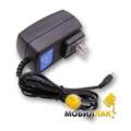Аксессуары для пылесосовAGAiT EC02 Power Adaptor
