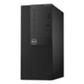 Dell OptiPlex 3050 MT (N009O3050MT_UBU-08)
