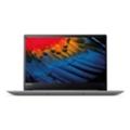 НоутбукиLenovo IdeaPad 720-15IKBN (81C7002BPB)