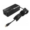 Lenovo 65W Standard AC Adapter USB Type-C (4X20M26272)