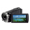 ВидеокамерыSony HDR-CX450