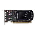 ВидеокартыHP NVIDIA Quadro P1000 (1ME01AA)