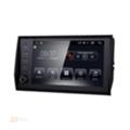 Автомагнитолы и DVDAudiosources T90-960A Skoda
