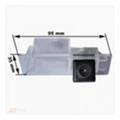 Prime-X Штатная камера CA-1356
