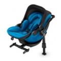 Детские автокреслаKiddy Evoluna i-Size 2 Summer Blue
