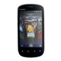 Мобильные телефоныHuawei Vision U8850