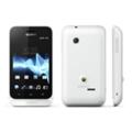 Мобильные телефоныSony Xperia Tipo