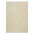 Керамическая плиткаCristal Ceramica Oriental 31,6x45 Crema